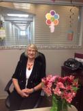 Edna Birthday