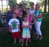 Edna family (2)