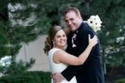 tom_wedding2 (2)